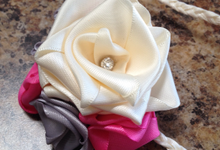 Boutonniere by Forever Flowers