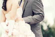 Prewedding Daniel & Theresia by Ace of Creative