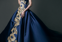 Cataloque by Rooya Couture