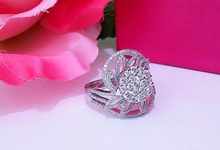 Diamond for life diamond for love by Passion Jewelry