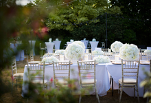 Garden Beauty by Memories4u Weddings and Events