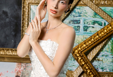 Forest Fairies - KYARA Party Collection by KYARA JEWELLERY