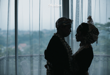 Ertami & Didit Wedding by Aspherica Photography