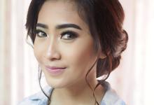 Hair n makeup by Lydia Merry Makeup Artist