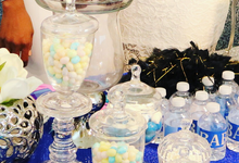 Baby Shower by Merit Events
