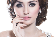 Rachma 2015 by Olivia Shannon MakeUp & Hair Studio