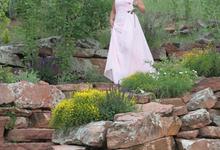 Untitled by AMK Wedding Photography