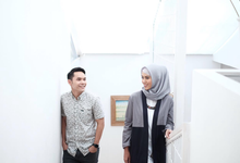 Ben + Ines by Afya & Co