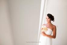 Prewedding at Amanda Chapel by Amanda Chapel