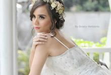 The Victoria Luxurious Guesthouse by Angela Devina Make Up Artist