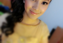 makeup by Angela Devina by Angela Devina Make Up Artist