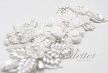 Bridal's Collection by Odette