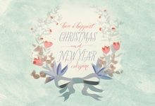 Timeline Photos by cottonville