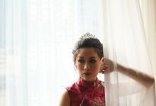 Beauty Shoots R&E by FIOR