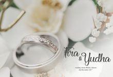 Fira & Yudha | Wedding by Kotak Imaji