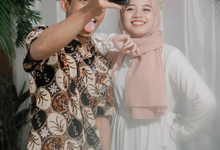 Engagement Dwi & Nurul by firstmomentproductions