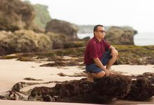Holiday In Bali by Pratama Photography