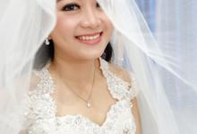 Wely & Rezya by FLorganizer ~ Wedding Planner & Organizer