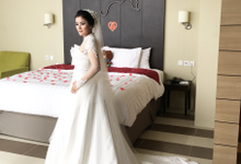 EDWIN & RINI by FLorganizer ~ Wedding Planner & Organizer