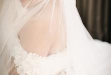STEVEN & MARLENE by FLorganizer ~ Wedding Planner & Organizer