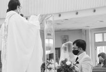 PETRUS & IRENA by FLorganizer ~ Wedding Planner & Organizer