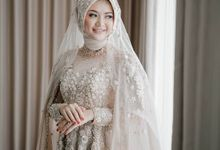 Wedding Fomal & Fiqoh by oxsal story