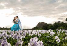 Alejandro Arriesgado Photography by Golden Moments Digital Studio