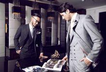 Formalwear by Philip Formalwear