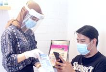 Walk In Clinic by KlinikGo