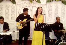 AKUSTIK BAND JAKARTA by Bafoti Musik Entertainment