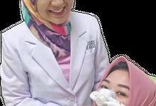 Painless Dental Care by Rumah Sakit Gigi dan Mulut YARSI