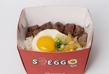 Foto Produk by Steggo Catering Indonesia