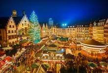 Castles and Christmas Carols by VC Tailormade Travel