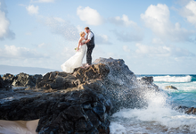 Wedding Venues by From This Day Forward Travel