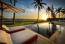 Luxury Villa Vedas by Villa Vedas