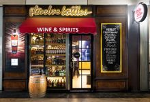 Outlet Twelve Bottles by Twelve Bottles Wine & Spirits