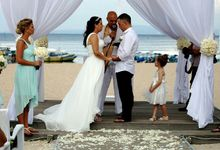Doublee Photo Directory by Doublee Weddings Bali