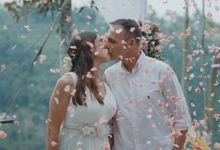 Wedding Photo by Bali 3 Visual