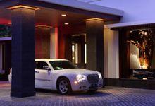 THE AWARTA EXPERIENCE by Awarta Nusa Dua Resort & Villas