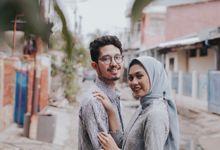 Lamaran Faras & Akbar by ranaaphoto.id