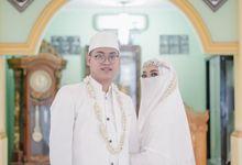 Atik & Tiar by ranaaphoto.id