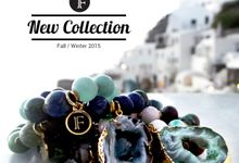 Fall Winter Collection by FixationShop