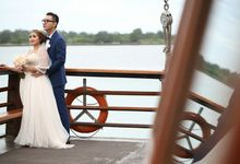 wedding khrisna and lanny by exotiqphotography