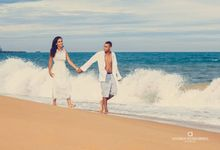 Casamento by Andrea Rosemberg Fotografia