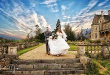 Wedding Photography and Videography - The FxWorks by The FxWorks
