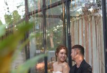 WEDDING DAY FULL EVENT COVERAGE by kx production