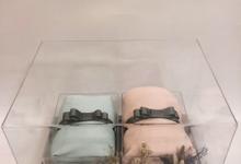 Seserahan Sherra dan Emir 7 September 2019 by G H Y A Seserahan
