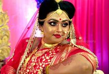 Wedding Photography & Videography by Sun Video and Web Development