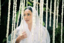 Pengajian & Siraman Faradina by Save The Date