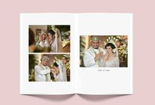 GABY & UMAR by NAMORA PICTURES